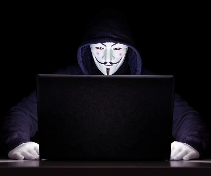 ¿Qué puedes hacer para evitar el espionaje mientras navegas por la web