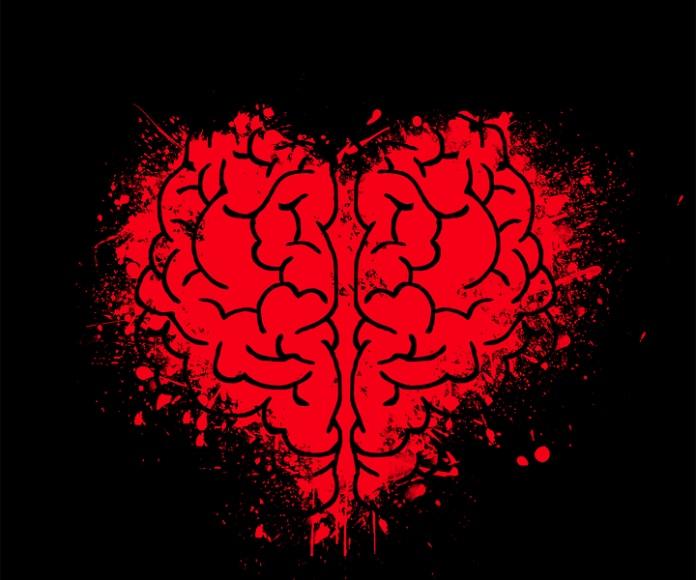 ¿Se puede atraer el amor con el pensamiento