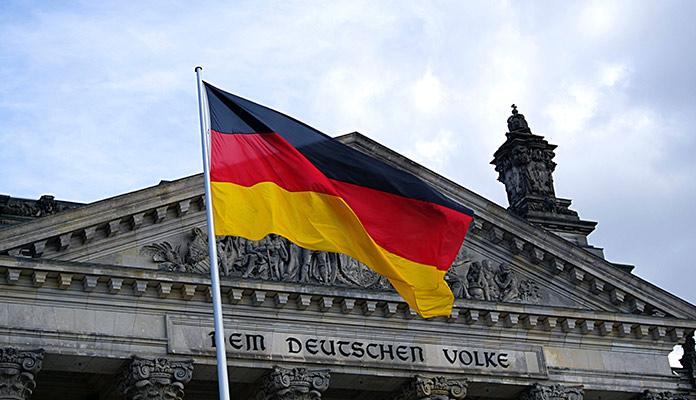 Trabajar-En-Alemania+Bandera-Alemana