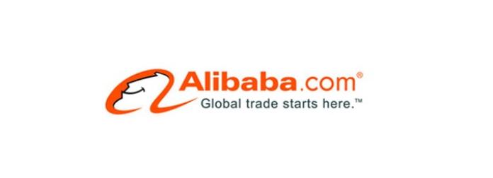 100 anuncios publicitarios con eslogan: Mejores slogans. Alibaba.com: El mercado global comienza aquí.