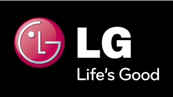 100 anuncios publicitarios con eslogan: Mejores slogans. LG: La vida es buena.