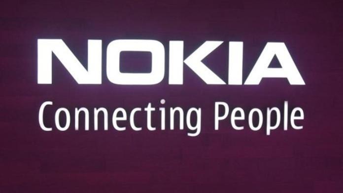 100 anuncios publicitarios con eslogan: Mejores slogans. Nokia: Conectando a la gente.