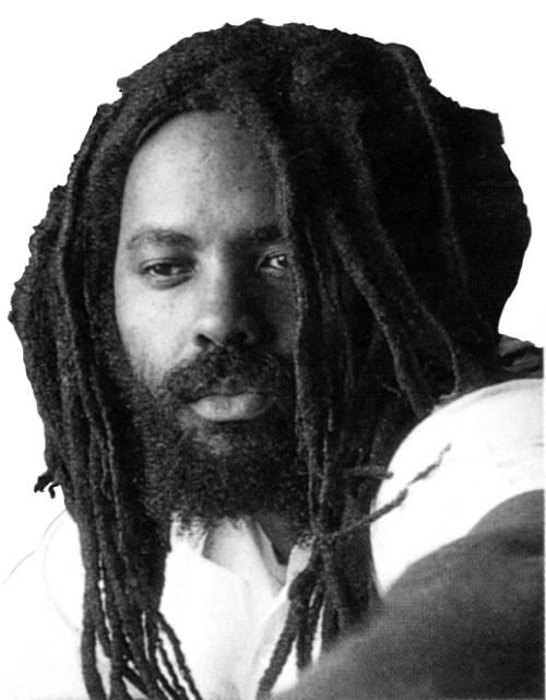 Crónicas de un periodista inocente: Mumia Abu-Jamal