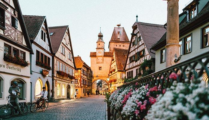 Trabajar-En-Alemania+Calle-En-Alemania