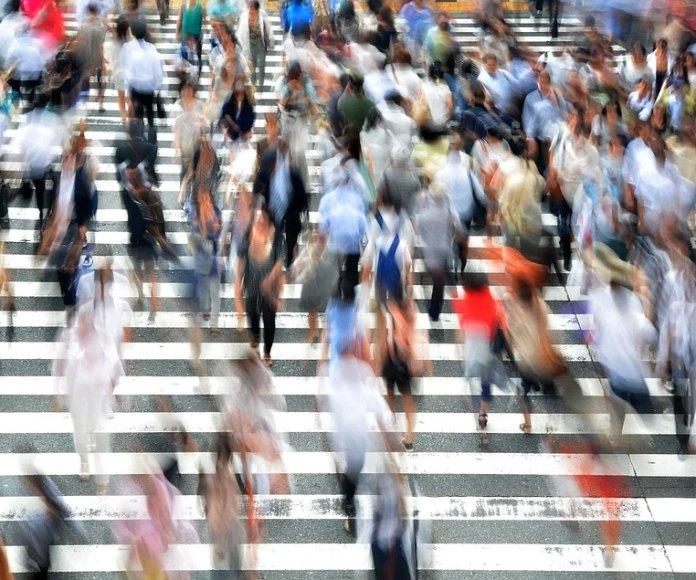 5 formas de controlar el crecimiento poblacional
