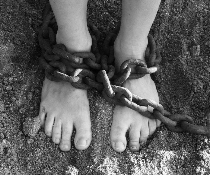 8 historiadores narran el pasado esclavista de Cataluña