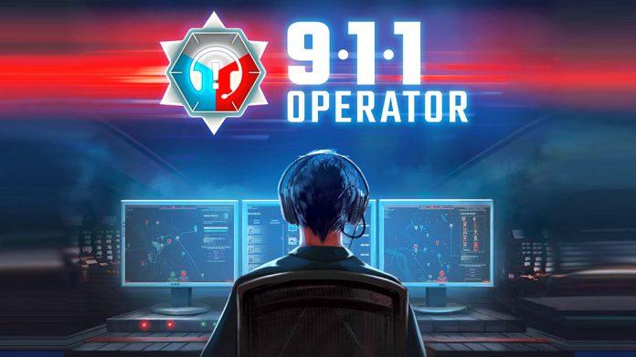Datos curiosos del 911, el sistema de emergencias norteamericano