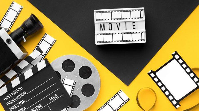 Academias de cine: las mejores escuelas de cine del mundo y las mejores de España