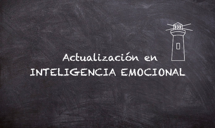 Actualización en Inteligencia Emocional