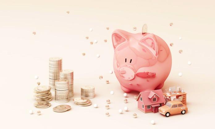 ¿Ahorrar o pedir un préstamo personal?