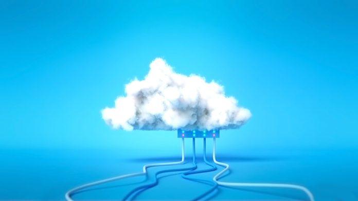 Almacenamiento en la nube gratis: el mejor de 2020 (analizamos 20 servicios)