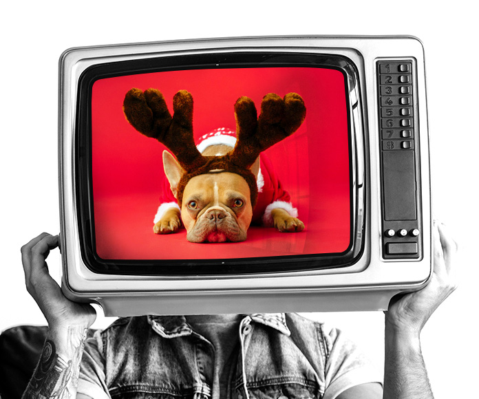 Anuncios navideños: Los mejores anuncios de Navidad de todos los tiempos