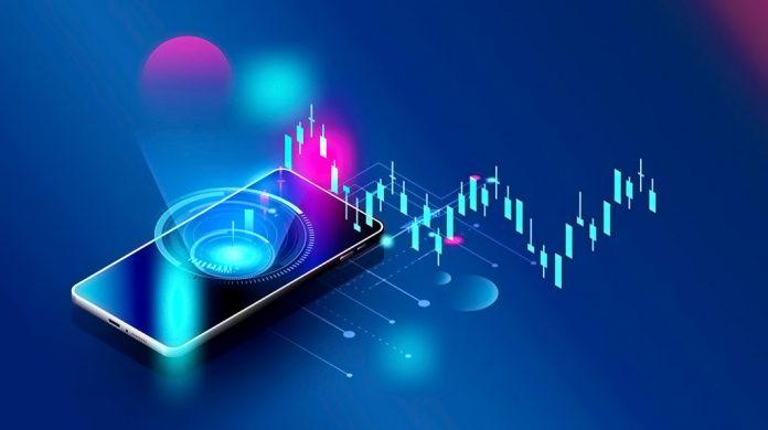 Apps para invertir en bolsa: las mejores aplicaciones según tus conocimientos y experiencia