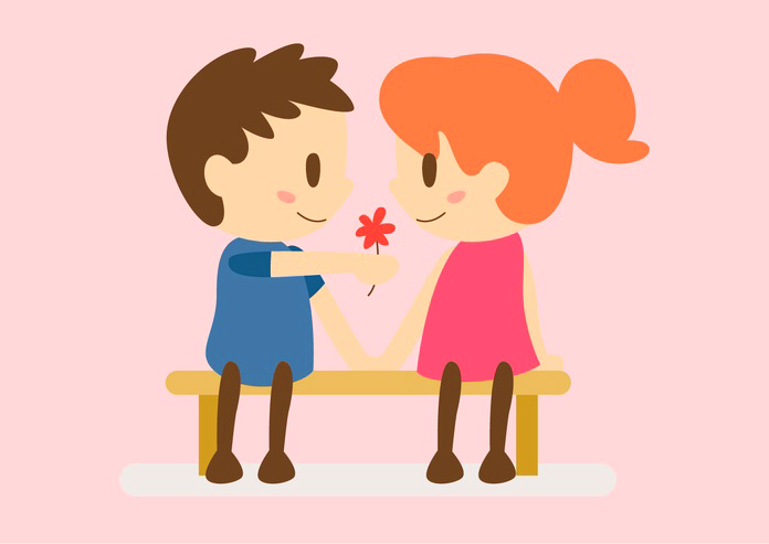 Aprende a crear una conexión emocional con tu pareja