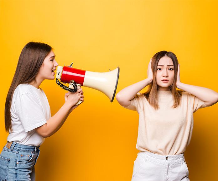 Cómo aprender a escuchar y a ser más empático