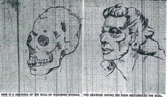 Artes-forenses-dibujo-post-mortem