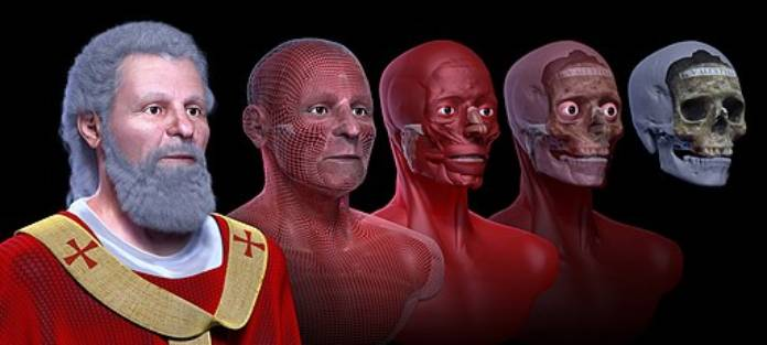 Artes-forenses-reconstruccion-facial-forense