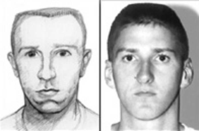Artes-forenses-retrato-hablado