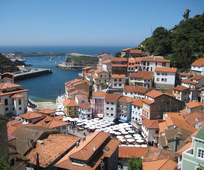 Asturias, entre las comunidades con mayor retribución por jubilación