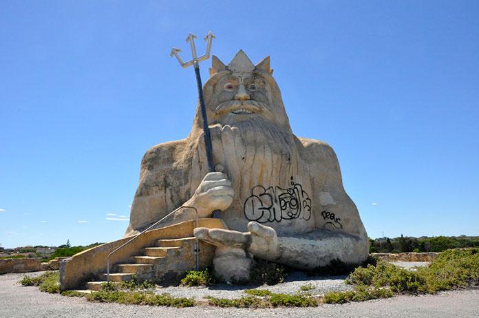 Atlantis Marine Park (Australia)