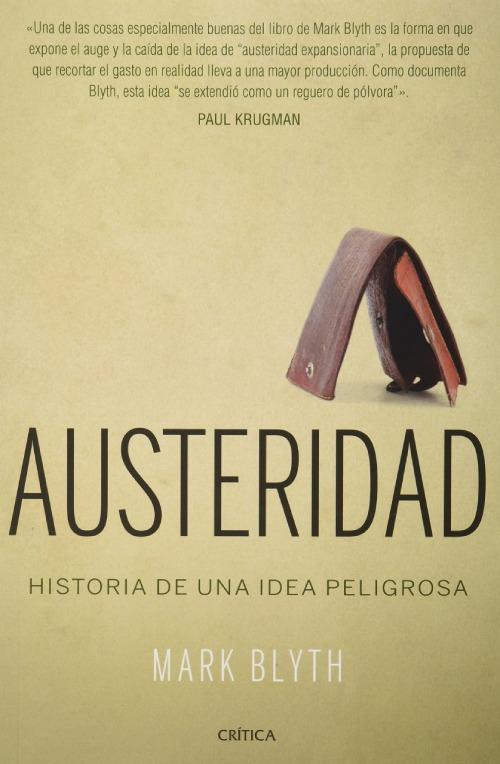 Austeridad+Portada