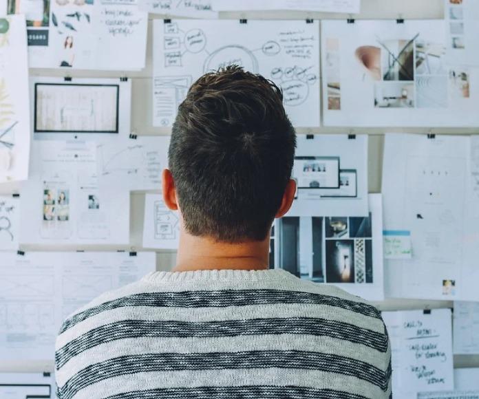 Ayuda para las startups con impacto social