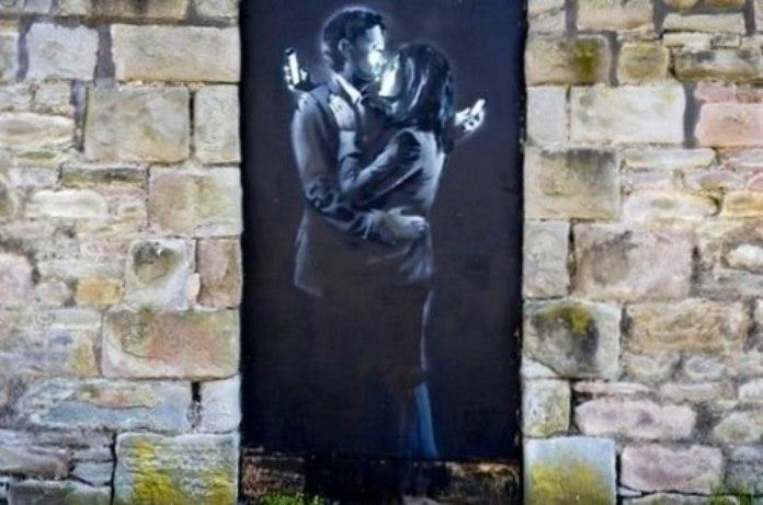Arte-Urbano-Mobile-Lovers
