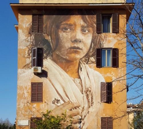 Arte-Urbano-Barrio-Tor-Marancia-Colectivo