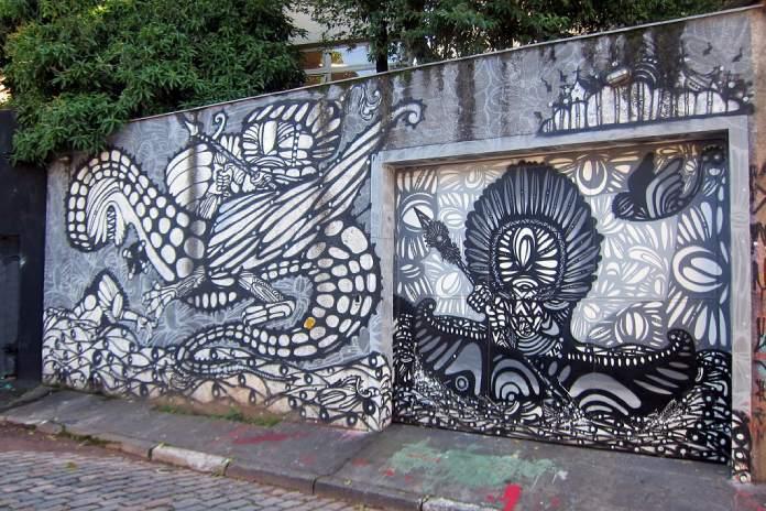 Arte-Urbano-Magdalena