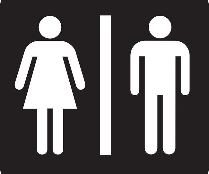 Berlín aboga por baños públicos sin distinción de sexo