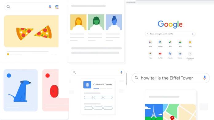 Buscadores-De-Internet-Chrome