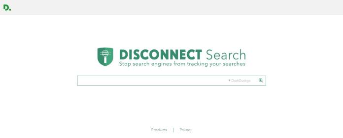 Buscadores-De-Internet-Disconnect-Search