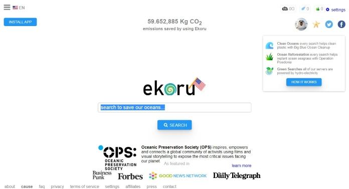 Buscadores-De-Internet-Ekoru