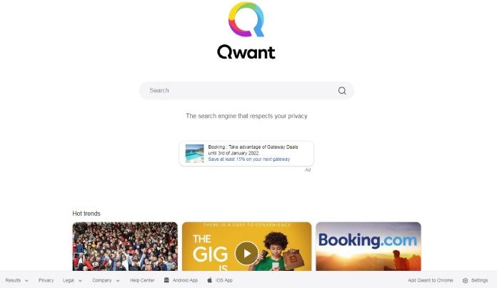 Buscadores-De-Internet-Qwant