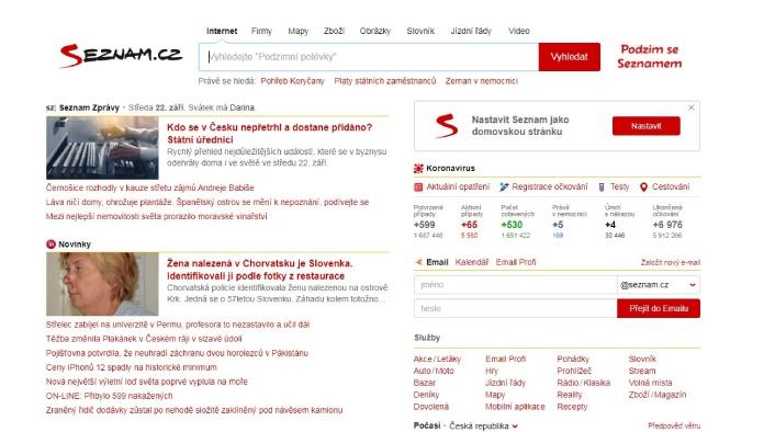 Buscadores-De-Internet-Seznam