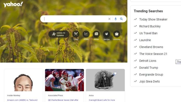 Buscadores-De-Internet-Yahoo
