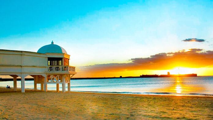 Los secretos que esconde Cádiz, la ciudad más antigua de la Europa occidental