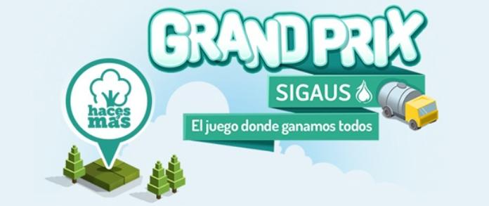 Campanas-ambientales-SIGAUS-Grand-Prix