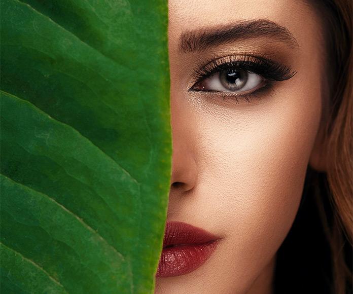 Cánones de belleza: estándares de belleza