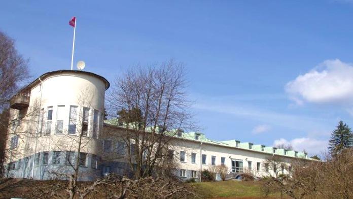 El poder nuclear de Corea del Norte: Instituto Internacional de Estudios para la Paz de Estocolmo