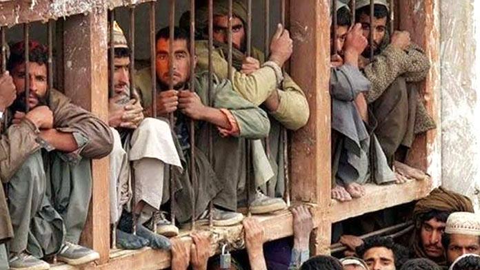 Las cárceles más aterradoras - Diyarbakir