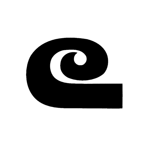 Logotipo Celanese