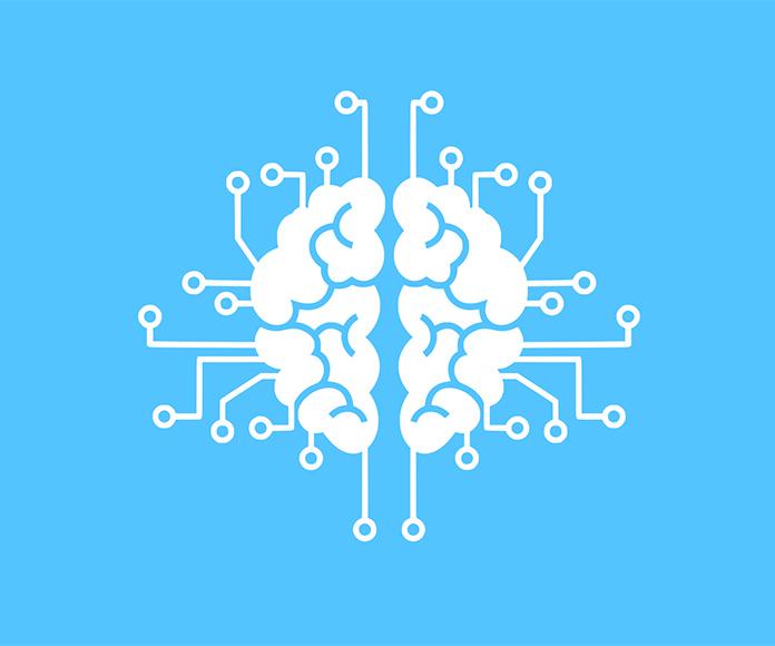 Cerebros artificiales, inteligencia artificial y la revolución de las máquinas