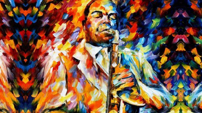 """Charlie Parker """"The Bird"""", el músico de jazz como un intelectual intransigente"""