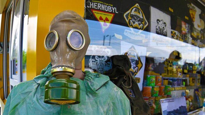Turismo oscuro: ¿te atreves a ir de vacaciones a Chernóbil?