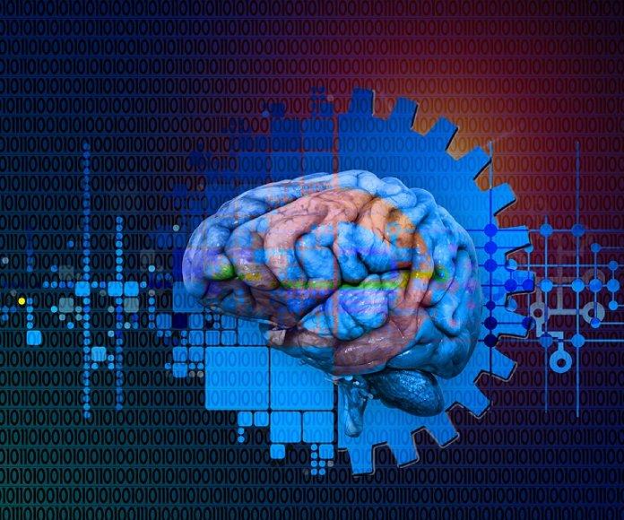 China crea un plan para coronarse como líder en inteligencia artificial