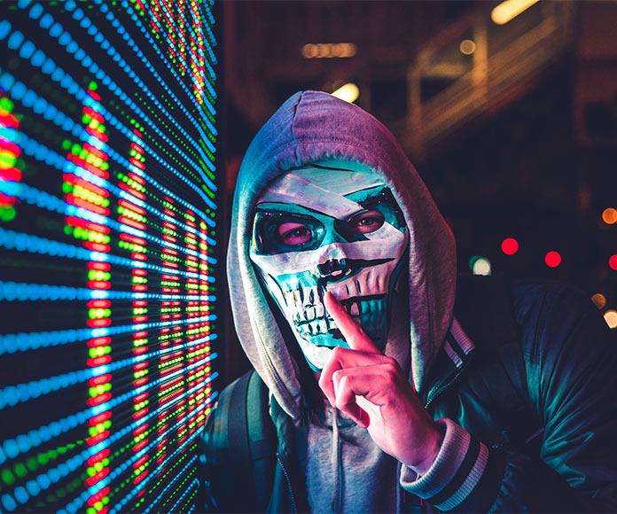 Cibercrímenes: todo sobre los delitos cibernéticos