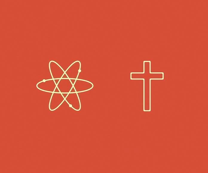 Ciencia vs. religión: todas las respuestas a la batalla más larga de la historia