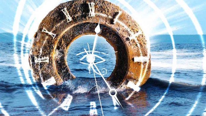 Clepsidra: el invento egipcio para medir el tiempo a cuenta gotas