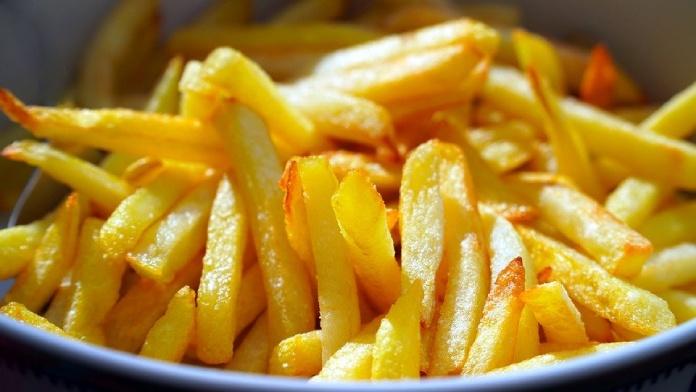 Comidas-No-Saludables+Papas-Fritas